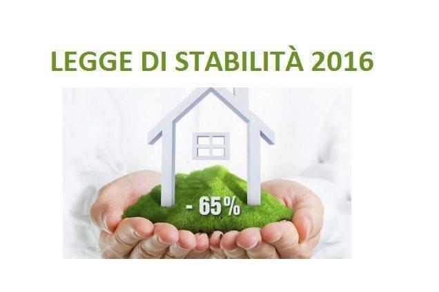 Detrazione fiscale per l 39 acquisto di prodotti a legna o - Detrazione fiscale per rifacimento bagno ...