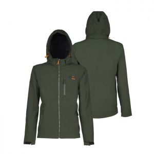 Giacca Laos Man Jacket Zotta Forest