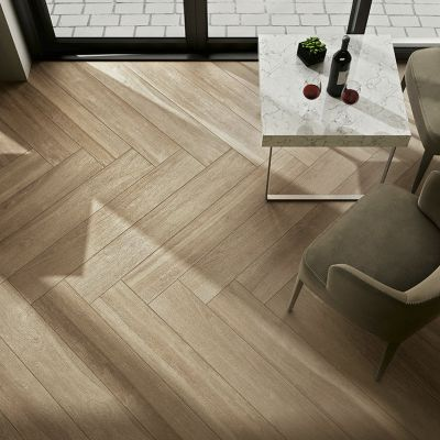 Italgraniti: Emotion Wood Miele