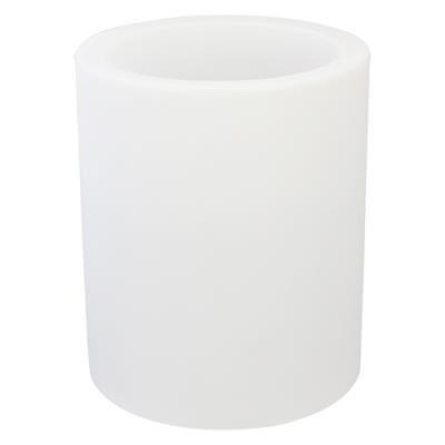 Vaso tondo Venusio Lamp