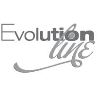 Extraflame: Evolution line