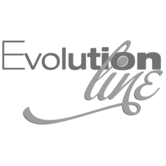 Extraflame: Evolution line