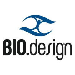 Bio.design Piscine