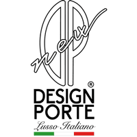 New Design Porte