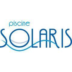 Piscine Solaris